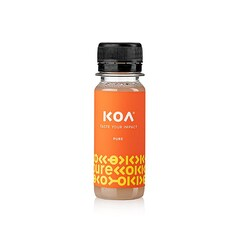 Suc din Fructe de Cacao, 60ml - Koa