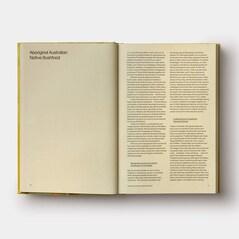 Australia: The Cookbook - Ross Dobson