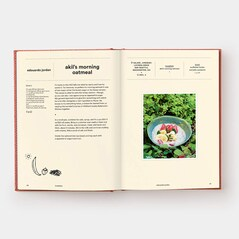 Cooking for Your Kids: At Home with the World's Greatest Chefs - Joshua David Stein