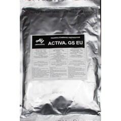 Transglutaminaza Activa® GS (SB) EU/Peste - NU se comercializeaza catre persoane fizice, 1Kg - Ajinomoto