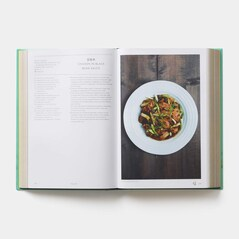 China: The Cookbook - Kei Lum, Diora Fong Chan