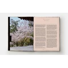 monk: Light and Shadow on the Philosopher's Path - Yoshihiro Imai