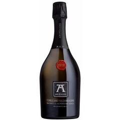 Prosecco Superiore DOCG Millesimato, Brut, 11,5% vol., 750ml - Ardenghi, Italia