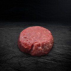 Chateaubriand (Filet Mignon) Hereford, Congelat, cca. 425g - Irlanda