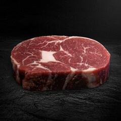 Hereford Western Steak, Dry-Aged, Congelat, cca. 300g - Irlanda