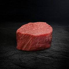 Argentina Beef Chateaubriand, Muschi File, Congelat, cca. 400g