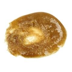 Pasta Pura de Nuci Pecan, 1 Kg - SOSA