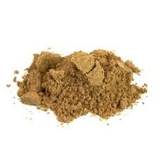 Extract Natural de Lemn Dulce, Pudra, 400g - SOSA