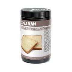 Pudra de Psyllium, 800g - SOSA