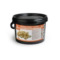 AIR BAG Soric de Porc, Granule, 3.25 Kg - SOSA