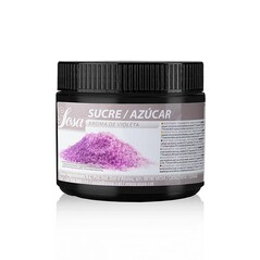 Zahar cu Aroma de Violete, 450g - SOSA