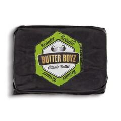 Unt de Putinei cu Ierburi Aromatice, BIO, Congelat, 100g - Butter Boyz