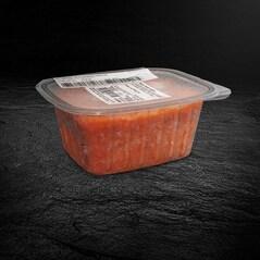 Tartar de Somon, Congelat, 500g - Balik