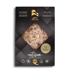 Tartar de Dorada Regala, Congelat, 190g - Peixos de Palamos
