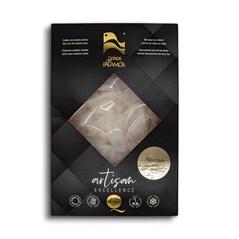 Fasii de Sepie, Congelate, 190g - Peixos de Palamos