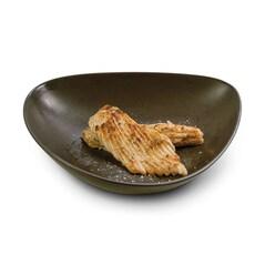 Aripi (Inotatoare Pectorale) de Vatos (Vulpe de Mare), fara piele, fara oase, Congelate, 180g - Peixos de Palamos