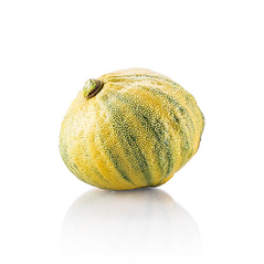 Lamai Tigrate (Tiger Lemons) Proaspete, cca. 95g/buc, 1Kg - Spania