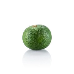 Sudachi Proaspat, Fruct Intreg, cca. 20g - Spania