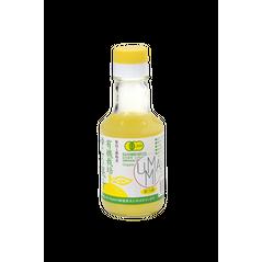 Suc de Yuko, BIO, 150ml - Bando Foods, Japonia