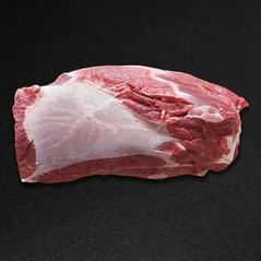 Morgan Ranch Wagyu Top Blade Roast/Flat Iron Roast (Spata), Congelata, cca. 2,6Kg - SUA