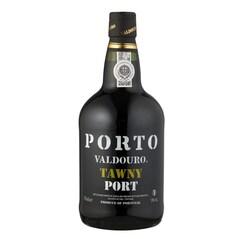 Porto Tawny Port, 19% vol., 750ml - Valdouro