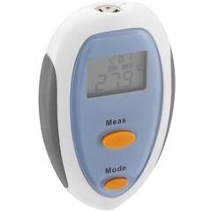 Termometru cu Infrarosii, Mini-Flash II - TFA