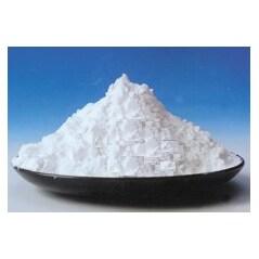 Maltodextrina (pudra, 0,6 Kg) - SOSA