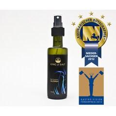 Sare Lichida, Spray, Germania, 100 ml - King of Salt