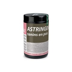 Gust Astringent (Pudra de Tanini), 200 g - SOSA