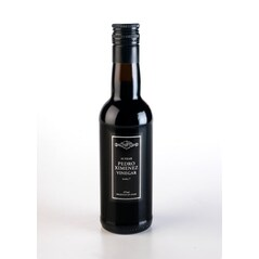 P.X. - Otet Balsamic din Sherry Pedro Ximénez, 15 Ani, Plata, 375 ml - Bodegas Navarro, Spania