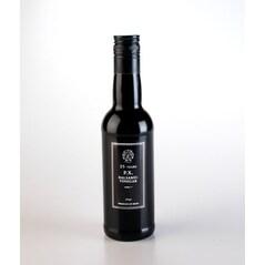 P.X. - Otet Balsamic din Sherry Pedro Ximénez, 25 Ani, Oro, 375 ml - Bodegas Navarro, Spania