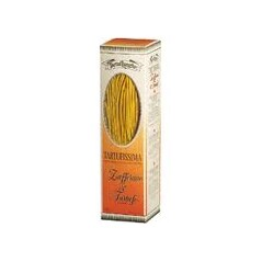 Tartufissima - Tagliolini cu Sofran si Trufe, 250 g - TartufLanghe, Italia