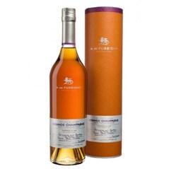 Cognac - A. DE FUSSIGNY COLLECTION GRANDE CHAMPAGNE XO, Franta, 43% vol., Cutie Cadou, 0.7 l