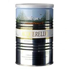 Orez pentru Risotto, Reserve, Maturat 7 Ani, 500 g  - Acquerello, Italia