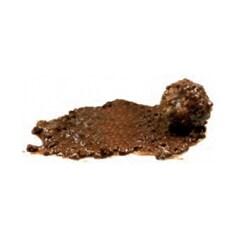 Pasta Concentrata de Ciocolata Crispy, 2,25 Kg - SOSA