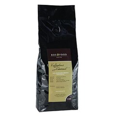 "Cafea, 100% Arabica de Munte, Boabe, ""BOS Food  Kaffeehaus Gourmet"", 1 Kg"
