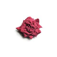 Mini-Trandafiri Intregi Cristalizati, 1.5 Kg - SOSA