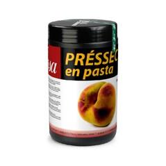 Pasta Concentrata din Piersici, 3 Kg - SOSA
