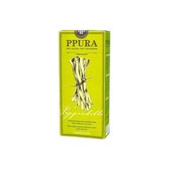 Pappardelle BIO, 250 g - PPURA, Elvetia