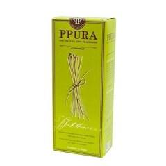 Fettucce BIO, 250 g - PPURA, Elvetia