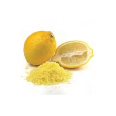 Sare cu Aroma de Lamaie 0,5 Kg - SOSA a
