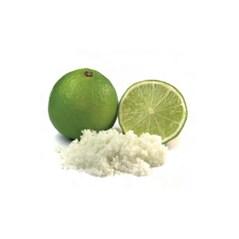 Sare cu Aroma de Lime, 0,5 Kg - SOSA a