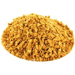 Smochine Crispy (1 - 4 mm), 6 Kg - SOSA