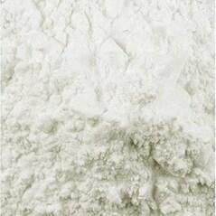Amidon Modificat din Porumb, Colflo™ 67, din Porumb Cerat, 1 Kg - Ingredion, SUA