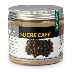 Zahar cu Aroma de Cafea, 500 g -  SOSA