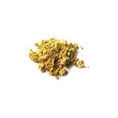 Dulce de Leche (Toffee), Pudra, 500 g - SOSA