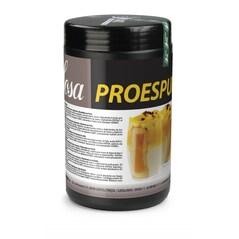 ProEspuma Cold (Spuma Rece), 6 Kg - SOSA