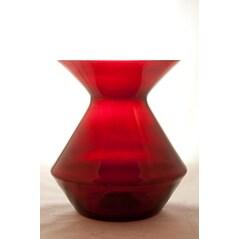 Scuipatoare 250 Rubin, Cristal, 2600 ml - Zalto, Austria