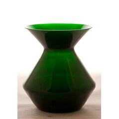 Scuipatoare 250 Verde, Cristal, 2600 ml - Zalto, Austria
