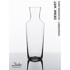 Carafa NO. 75, Cristal, 820 ml - Zalto, Austria